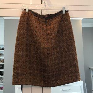 Tory Burch Skirts - Tory Burch skirt - size 2